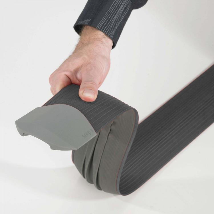 Cable duct KABEL DOORVOER online kopen - bestellen
