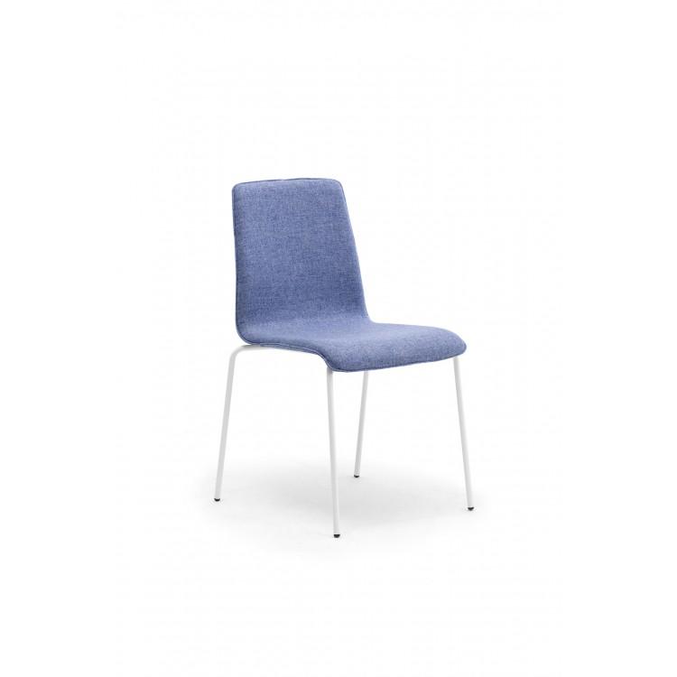 Visit stoel